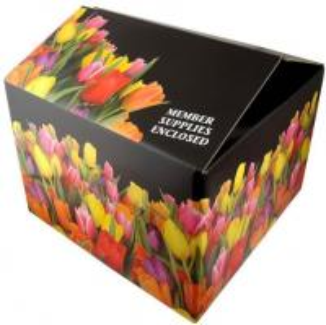 fruit carton, fruit case, fruit tray, New Custom Made Luxurious mobile phone Storage Packaging printed paper Box wholesa Manufactures