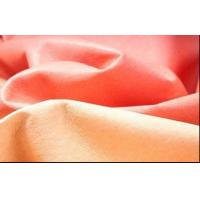China Breathable and moisture permeability two-component polyurethane resin for backing material M-09GA on sale