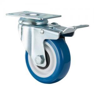 caster wheel,top plate castor,Hand cart caster,Skate castors,wheels Manufactures