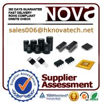 China ABA-52563-BLKG    AVAGO on sale