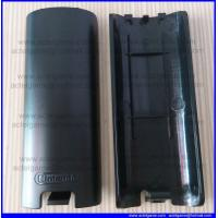 Wii Remote Controller Battery Cover Wii repair parts Manufactures