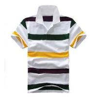 Polo T Shirt (LC075) Manufactures