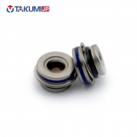 China DIN24960 Oil Seal Kit For Automobile Cooling Pump on sale