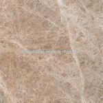 Marble Tiles Emperador Light Coffee Color Manufactures