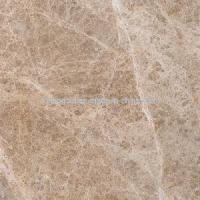 Marble Tiles Emperador Light Coffee Color Manufactures