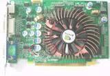 China Graphic Card NVIDIA Geforce (PY-8500GT)YU on sale