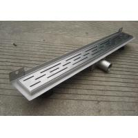 Quality Customized Size Steel Metal Fabrication Stamping / Bending Process For Furniture for sale