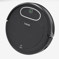 Salange Hobot Automatic Robot Vacuum Cleaner For Framed Mirrors / Windows Glass Manufactures