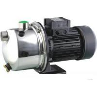 1.0HP Stainless Steel Water Pump / SS Submersible Pumps High Pressure Manufactures