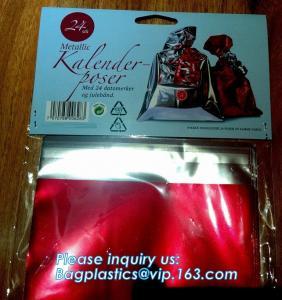China Table Cloth,Holiday Gift Bag, Cello bag, Holiday Banner, T-shirt bags,Zip-lock Bag,Handle Bag,Shopping bag, Die-cut Bag, on sale