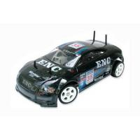 4WD 1/10 RC Gas Car (0812) Manufactures
