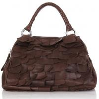 2012 high quality brand ladies leather handbags for wholesale Manufactures