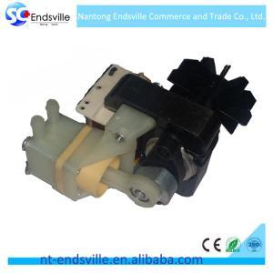 Nebulizer Pump Manufactures