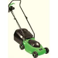 GS & CE Approved 800W Lawn Mower Manufactures