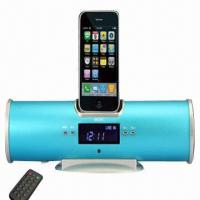 Portable multifunctional heavy bass Bluetooth mini speaker, ideal for iPhone Manufactures