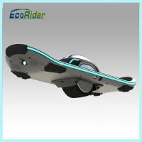 18km Range Per Charge One Wheel Electric Skateboard Lithium Battery Self Balancing Manufactures