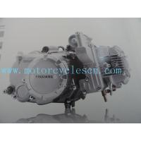 153FMI S120 S130CC Single cylinder Steaming water cool Three Wheels Motorcycles Engines Manufactures