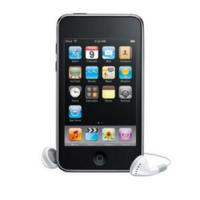 China Apple iPod touch 2nd Generation (8 GB) MP3 Player on sale