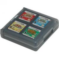 Nice Quality popular 1.42 version video game card for DSI console Manufactures