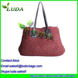 shoulder bags for women wholesale purses reusable bags
