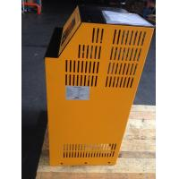 China CZB5C 120A 48 Volt Forklift Battery Charger , Forklift Truck Battery Chargers on sale