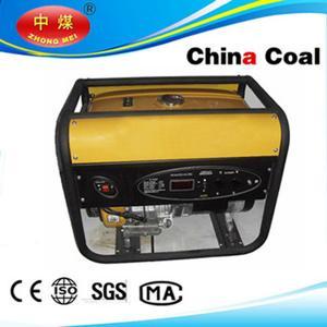 China 15hp Gasoline Generator on sale