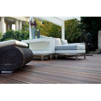 Bamboo Decking Outdoor Manufactures