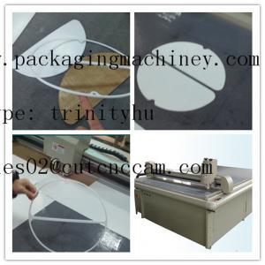 various rubber sheet sealing machine Manufactures