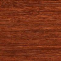 Strand woven extico walnut bamboo flooring Manufactures
