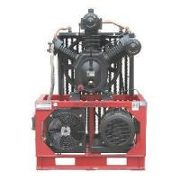 2.2m3/Min 35bars Pet Air Compressor (WH-2.2/35) Manufactures