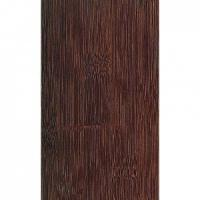 antique red bamboo flooring Manufactures