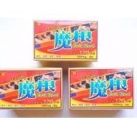 Evil Root Male Enhancement medicine for more erection frequency, bigger and thicker penis Manufactures