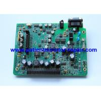GE DASH1800 Patient Monitor Power Transfer Board PWB 2023160-001 Manufactures