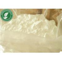 USP Local Anesthetic Powder Benzocaine Hydrochloride CAS 23239-88-5 Manufactures