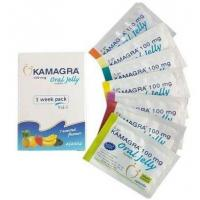  zoom    Kamagra Oral Jelly Sex Products for Man Manufactures