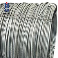 Coiled reinforced bar-Steel building materialL,HRB400 Manufactures