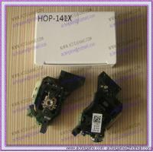 Xbox360 Lite on BENQ DG-16D2S Laser Lens Hop-141X  HOP-1401 G2R Xbox360 repair parts Manufactures