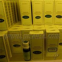 Daily Feature Multi Pure Essential Oil Manufactures