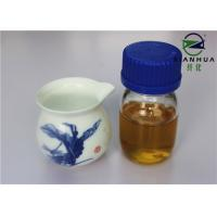 Bacterial Fungal Amylase Enzyme Used In Overflow / Jig / Hank Dyeing Machine Manufactures