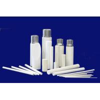 Big Hardness Good Heat-Resistant Alumina Ceramic Plungers For Enterprises Of Electricity, Steel Manufactures