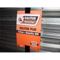 Star picket/star post/steel y post/steel picket/star steel picket for sale