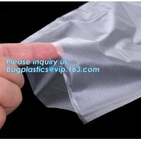 water soluble pva dog yard waste bag, PVA bag for carp fishing, water dissolvable laundry bag, commercial laundry bagpac