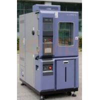 -65 Celsius Elevator Type Constant Heat Climatic Test Chamber , High Precision Temperature Humidity Chamber Manufactures