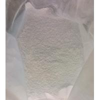 Finished Steroids Oil NPP Nandrolone Phenylpropionate Injection Oil 62-90-8 Manufactures