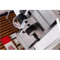 3040 cnc router with rotary mini cnc for sale Manufactures
