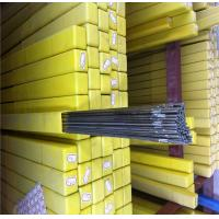 Lime Titania Welding Electrode Wire Corrosiono Reisting Structures E347-16 Manufactures