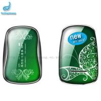 Pure Audio MP3 4GB MP3 Player Manufactures