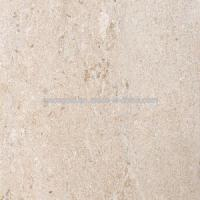 Marble Product Toprak Beige Manufactures