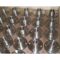 Tp316L Stainless Steel Flange Manufactures