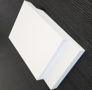 Compressive Decorating High Strength PVC Foam Board Manufactures